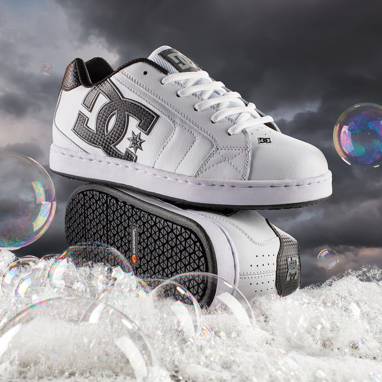 Suregrip Footwear